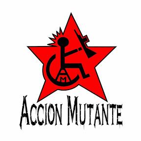 Accion Mutante punk