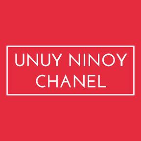 Unuy Ninoy