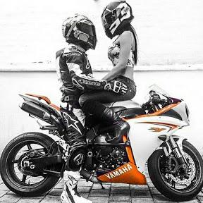 Blinz007 Motorcycle TV