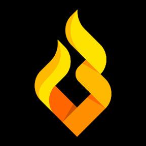 Business Blaze