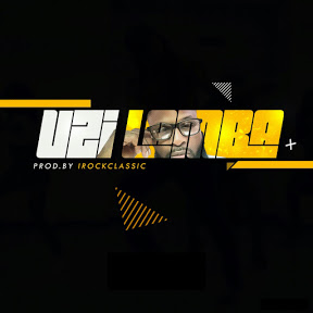 UZI - Topic