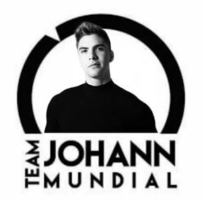 Team Johann Mundial