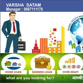 Finance Service Provider GWMS