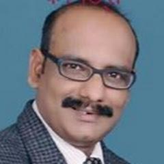 Aao Mela chalen Shirish gupta guddu