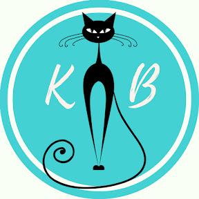 Kittenish Behaviour