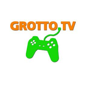 GROTTO.TV