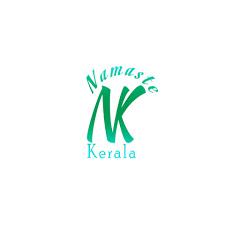 Namaste Kerala
