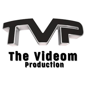 The Videom Production