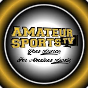 Amateur Sports TV