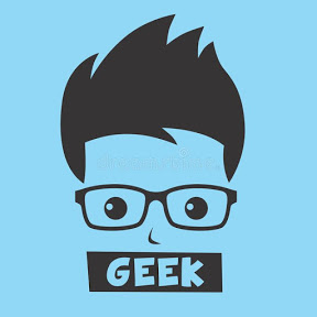 Geek Show