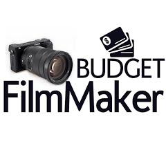 Budget Filmmaker