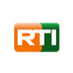 RTI Officiel