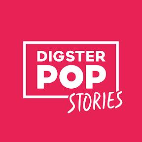 Digster Pop Stories