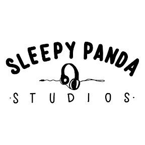 Sleepy Panda Studios