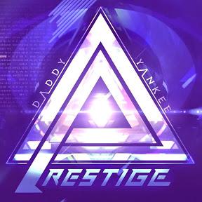 ReggaetonOnlineTV