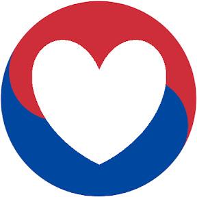 韓流ヘッドライン