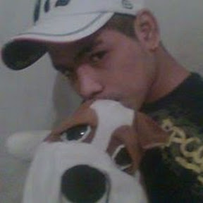 Jhordy Paredes