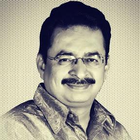 Jayaprakash Nagathihalli Tips