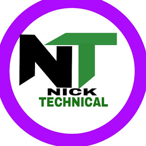 Nick Technical
