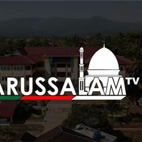 Darussalam TV