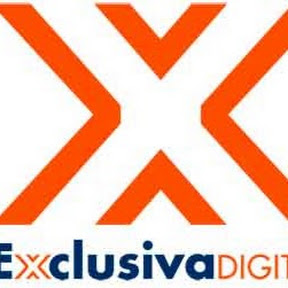 Exclusiva Digital TV