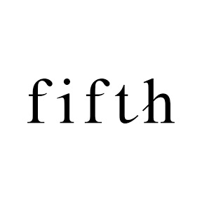 fifthstore
