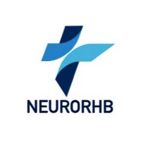 neurorhbtv
