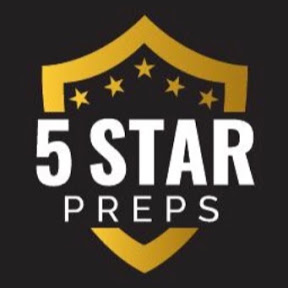 5Star Preps