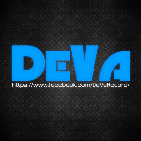 DeVa Recordings