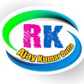 Reiki Knowledge AjayKumarDutta