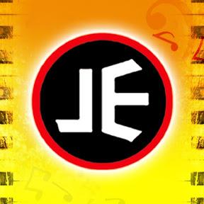 JE Cassette Company