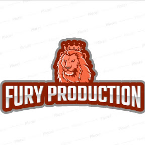 Fury Production