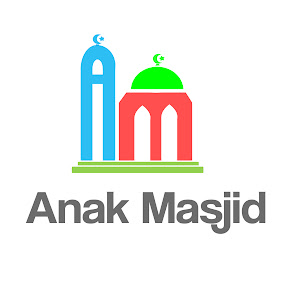 Anak Masjid
