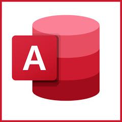 Уроки по Microsoft Access
