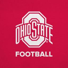 Ohio State Highlights