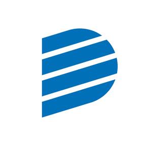 Dominion Energy North Carolina