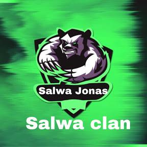 Salwa Gamer