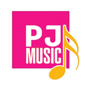 P J Music