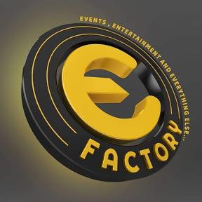 E Factory