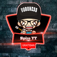 Spire YT