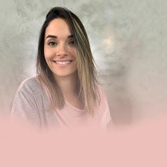 Bella Nazar