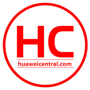 Huawei Central