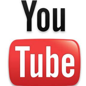 Video Hay