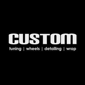 Custom Tuning