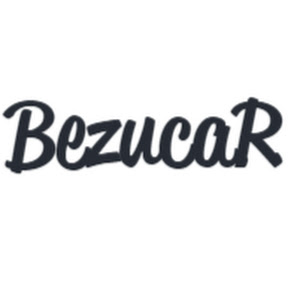 BezucaR