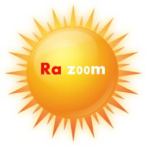 Ra- z00m