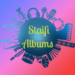 Staifi Music