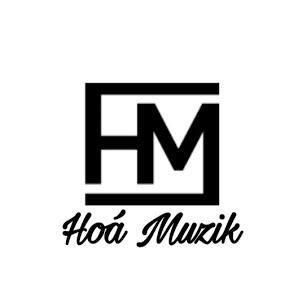 Hoá Muzik