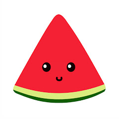 Watermelon Gaming