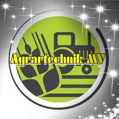 Agrartechnik MV - Agriculture Videos